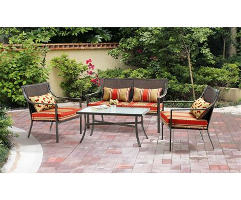 ikea patio furniture reviews groovy ikea applaro patio collection updates