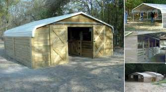 how to build barn how to build a barn home design garden architecture