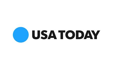 I Wanted To Write About The Usa Today Review Of Th by Wearable Makers Want You To Want Them Usa Today Firstbeat