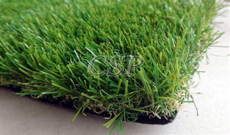 artificial grass table runner grass carpet outdoor artificial grass table runner