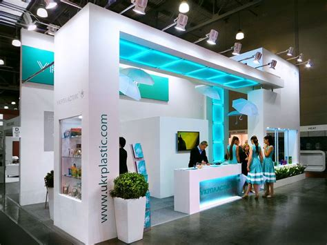 booth design art 1000 images about exhibition booth design on pinterest