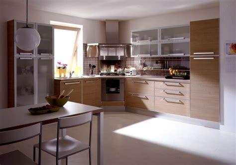 high pressure laminate kitchen cabinets high pressure laminate kitchen cabinets annrants