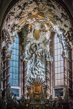 pin by angel lifter on beautiful architecture church st charles church vienna stunning architecture