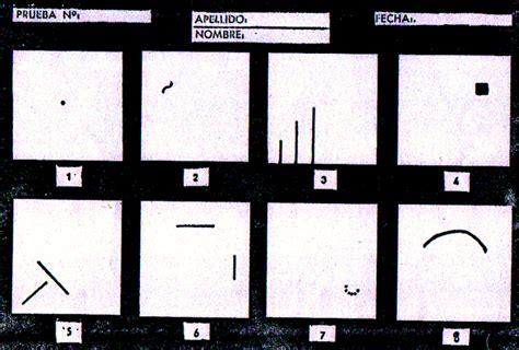 test psicologia 191 qu 233 los tests de psicolog 237 a
