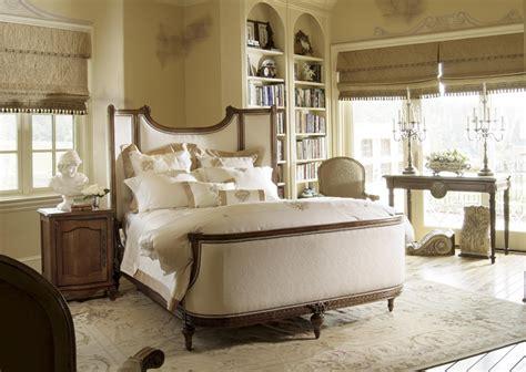 interior design romantic bedroom 10 bedrooms in the romantic style2014 interior design