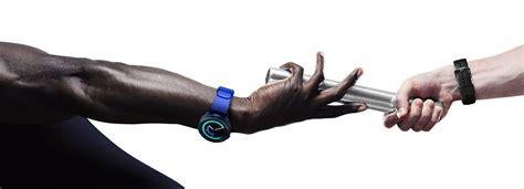 designboom wearable wearable technology designboom com