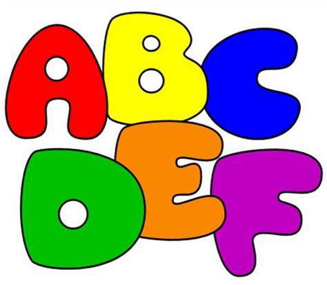 free printable alphabet letters clip art t alphabet letters clip art