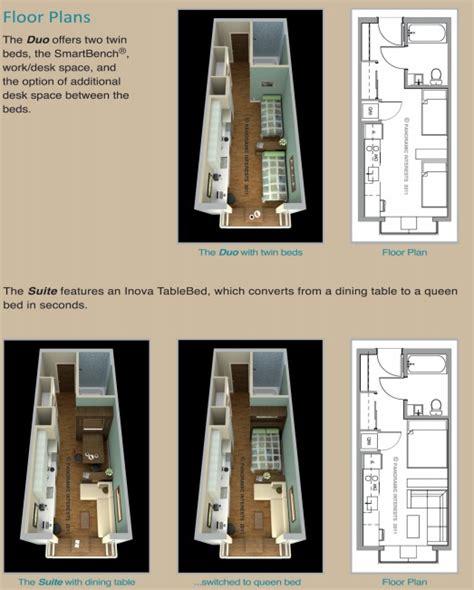 Online House Layout apartment storage square feet photos see inside the tiny