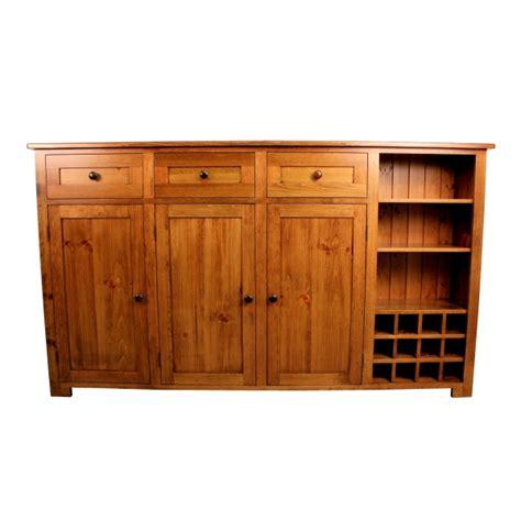 Custom Wine Cabinets by Custom Wine Cabinet Folkart Interiors