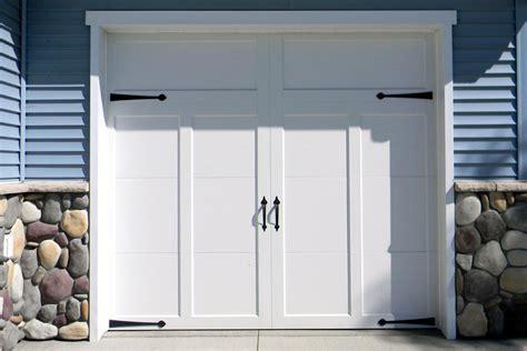 Midwest Overhead Door Midwest Overhead Door Midwest Overhead Doors Bidyets Midwest Overhead Doors Bidyets Midwest
