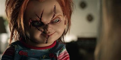 koleksi film chucky awas boneka chucky bakal teror kamu lagi dalam cult of