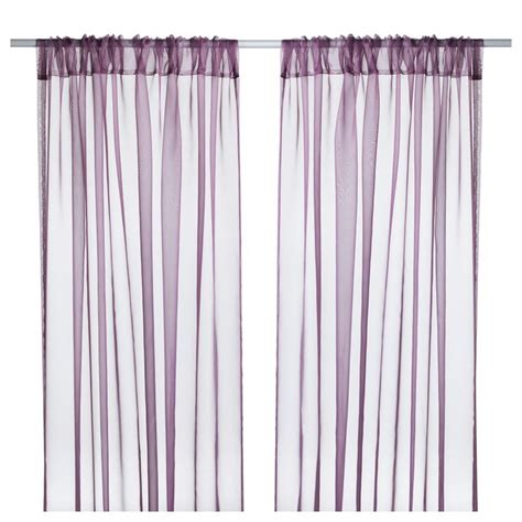 sheer curtains with stars pin by rania star on home interior ideas pinterest