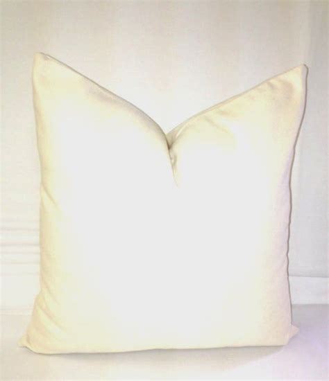 Blank Pillow Covers Wholesale by Wholesale 25 Blank White Pillow Covers 14 Quot X 14 Quot For