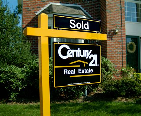 century 21 houses for sale homes for sale real estate listings century 21 autos post