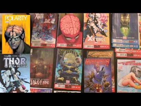 Uncanny X Superior Vol 3 Waking From The Marvel Ebook podcast 3 comics iron polarity superior spider uncanny x