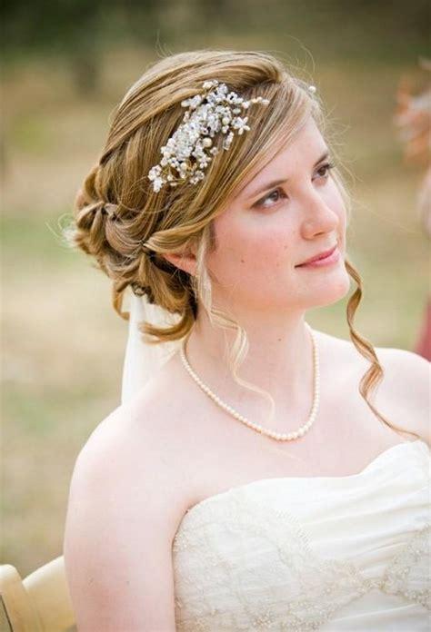 Wedding Hair Ideas Abroad by Bridal Hair Styles Designs Images Bridal Hair 2013