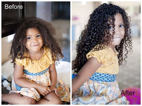 Hairstyles For Mixed Race Hair by Mixed Race Toddler Hairstyles Fade Haircut