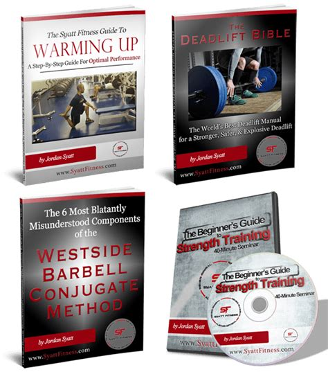 westside barbell bench press manual westside barbell bench press manual 28 images westside
