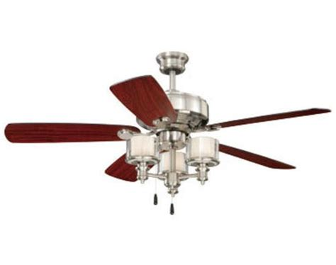 turn of the century ceiling fan reviews turn of the century ceiling fan reviews