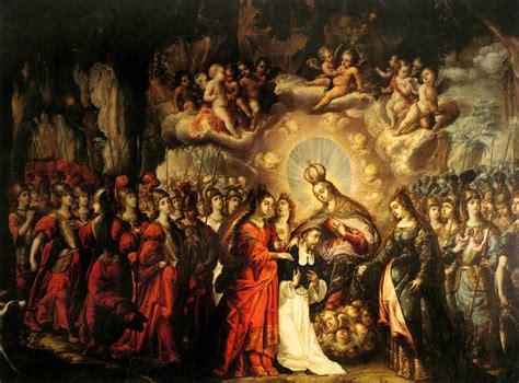 imagenes artisticas religiosas evoluci 243 n del arte mexicano del barroco al muralismo 2