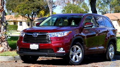 toyota credit canada contact toyota highlander 2015 safety reviews toyota highlander