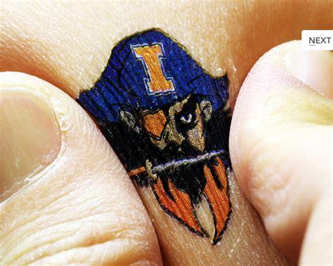 tato temporer small dragon tattoo names tattoo designs tribal designs