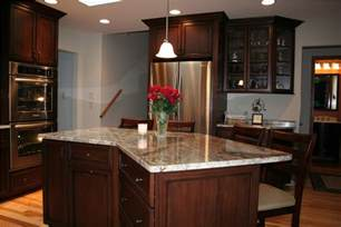 Replace Kitchen Countertop Kitchen Countertops Chicago Kitchen Counters Replacement Homewerks