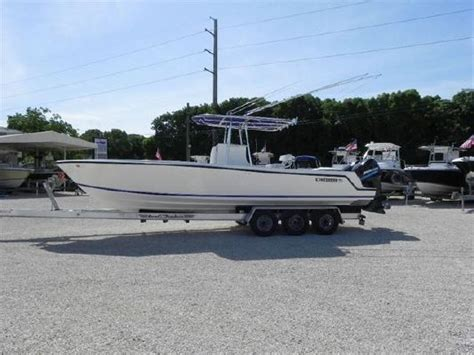 contender boats manufacturer 2005 contender offshore fishing boats 27t cc boats