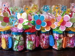 Best Birthday Favors by Greatest Birthday Favors Want Baby Couture India