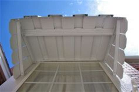 how to build a wood awning over a deck 1000 images about awnings on pinterest front doors window and outdoor awnings