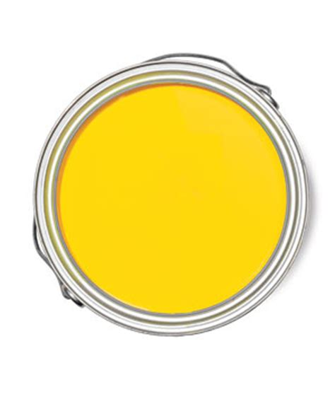 yellow paint who s ready for a little more sunshine color company blog
