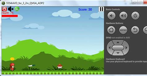 construct 2 android game tutorial simple game in android free source code tutorials and