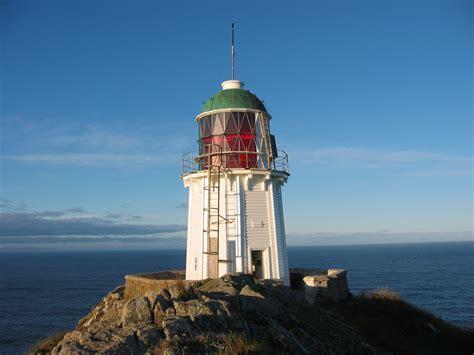 lighthouse solar light rotating solar light for lighthouse house design and