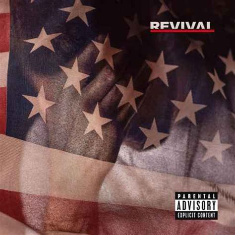 download mp3 full album eminem download eminem revival full mp3 album mp3 320kbps