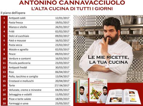 ricette di alta cucina italiana libro ricette alta cucina ricette popolari sito culinario