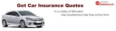 Get Insurance Quotes by Car Quotes Images 56 Quotes Page 5 Quotespictures
