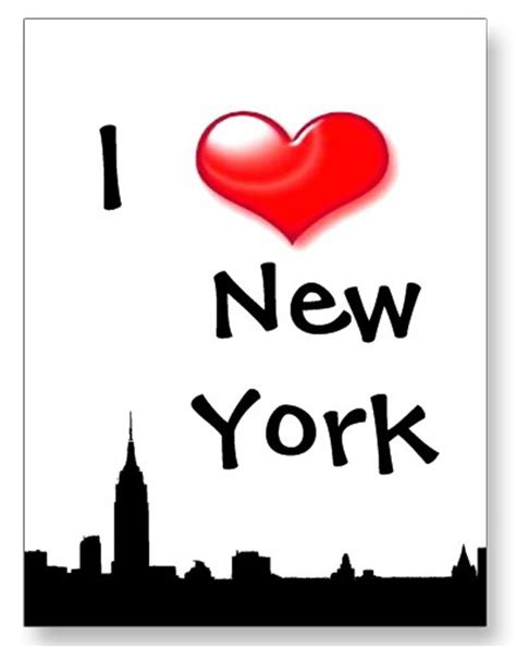 images of love new i love new york pictures to pin on pinterest pinsdaddy