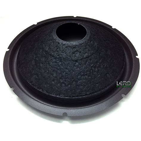 tall roll subwoofer cone  vcid  lord  bass
