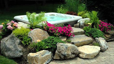 cost effective solutions for backyard projects house