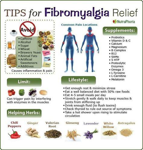 remedies fie on fibromyalgia fie