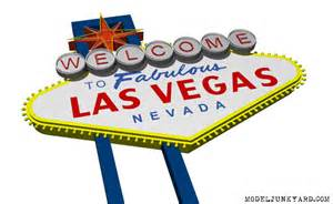 welcome to las vegas sign template image gallery las vegas sign template