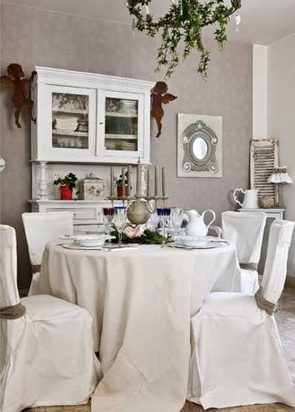 french themed home decor 25 interior decoraitng ideas creating modern room decor in
