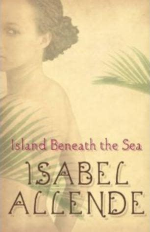 island beneath the sea 0007348657 island beneath the sea theafricanliteraturepost