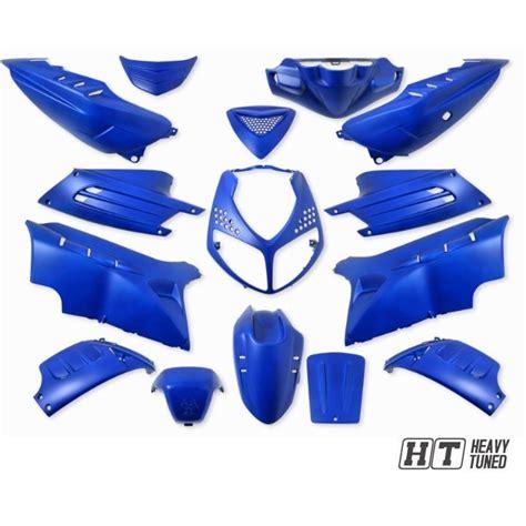 Roller Verkleidung Aufkleber Entfernen verkleidung 15 teilig stylepro f 252 r peugeot speedfight 2