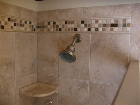 Walk In Bath Shower Combinations portfolio archive tile contractor creative tile works