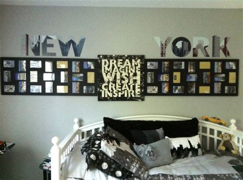 broadway themed bedroom 1000 ideas about city theme bedrooms on pinterest