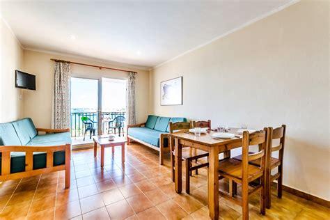 apartamentos en ciudadela menorca hotel apartamentos blancala 2 hotel in ciutadella