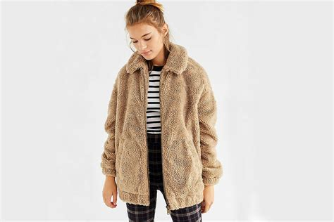 Jaket Bears collection of jacket best fashion trends and models