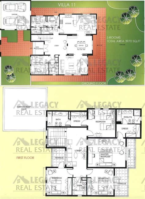 east meadows floor plan legacy real estate