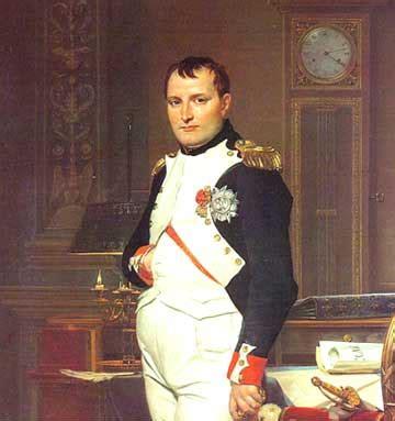biography about napoleon bonaparte bonaparte biography